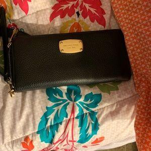 Handbags - MK Wallet